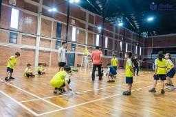 Badminton-003