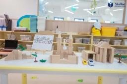 Child-Programme-2021-019