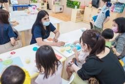Child-Programme-2021-026