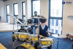Drum-002