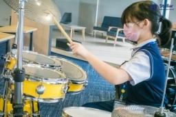 Drum-003
