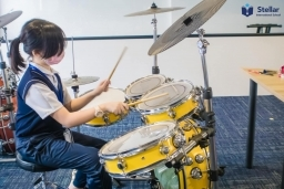 Drum-005