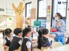 EY-Teacher-Day-2021-001