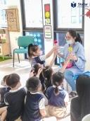 EY-Teacher-Day-2021-002