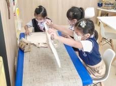 EY-Teacher-Day-2021-003