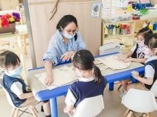EY-Teacher-Day-2021-004