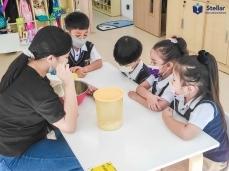 EY-Teacher-Day-2021-005