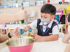 EY-Teacher-Day-2021-008