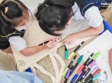 EY-Teacher-Day-2021-009