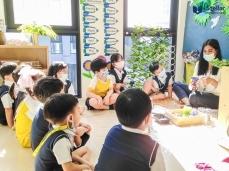 EY-Teacher-Day-2021-010