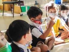 EY-Teacher-Day-2021-011
