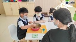 EY-Teacher-Day-2021-012