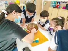 EY-Teacher-Day-2021-013