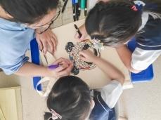 EY-Teacher-Day-2021-014