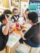 EY-Teacher-Day-2021-015