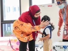 EY-Teacher-Day-2021-026