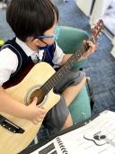 Guitar-002