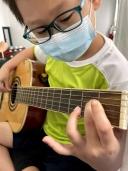 Guitar-003