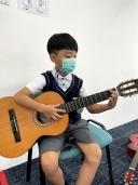 Guitar-006