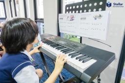 Piano-001