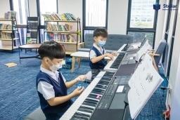 Piano-010