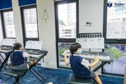 Piano-012