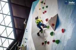 Rock-Climbing-Photo-10