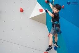 Rock-Climbing-Photo-11