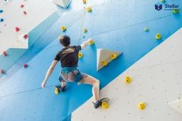 Rock-Climbing-Photo-12