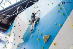 Rock-Climbing-Photo-13