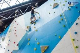 Rock-Climbing-Photo-14