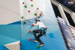 Rock-Climbing-Photo-15