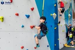 Rock-Climbing-Photo-2