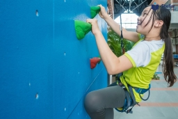 Rock-Climbing-Photo-20