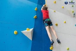 Rock-Climbing-Photo-3