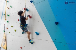 Rock-Climbing-Photo-4