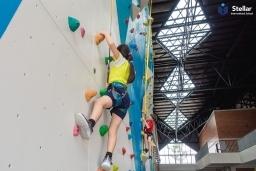 Rock-Climbing-Photo-5