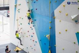 Rock-Climbing-Photo-6