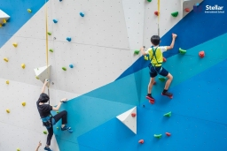 Rock-Climbing-Photo-7