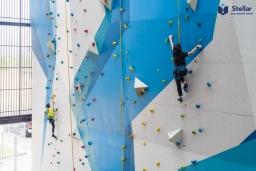 Rock-Climbing-Photo-8