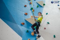 Rock-Climbing-Photo-9