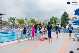 Swimming-003
