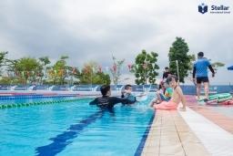 Swimming-004