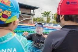 Swimming-005