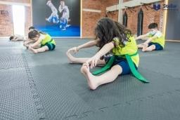 Taekwondo-003