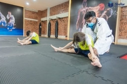 Taekwondo-004