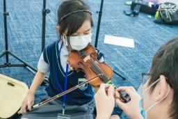 Violin-000