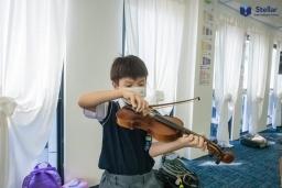 Violin-001