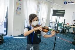 Violin-002