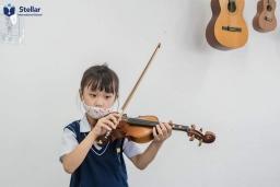 Violin-003
